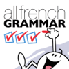 Learn French: ALL French Grammar