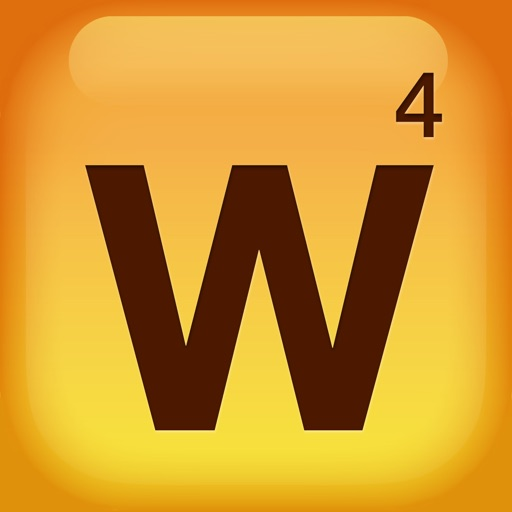 Words With Friends: Free Word Game - Fun for All images