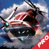 A Fast Helicopter In Race PRO : Great Speed Wiki