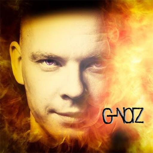 G-Noiz iOS App