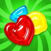 Gummy Drop! – A Match 3 Puzzle Game