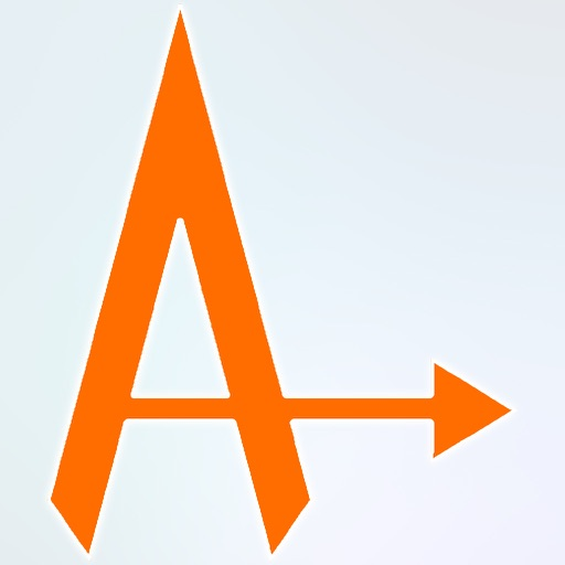 Smart Aligner iOS App