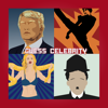 Guess The Celebrity - Celebrity Quiz Wiki