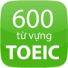 600 Tu Vung Toeic - Pro, Offline toeic