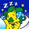 ライオンちゃんの睡眠計測 - 睡眠計測・診断・アラーム