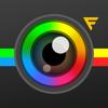 Filterra Editor de Foto Studio