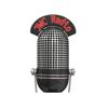 JWC Radio Wiki