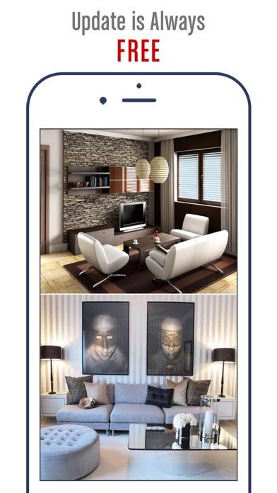 Home interior design ideas bedroom design idea app for Bedroom layout app