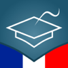 Learn French Essentials - AccelaStudy®