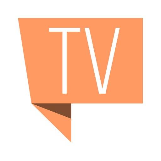 La Noguera TV