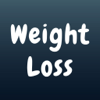 How to Lose/Reduce Belly Fat Weight Loss Diet Tips
