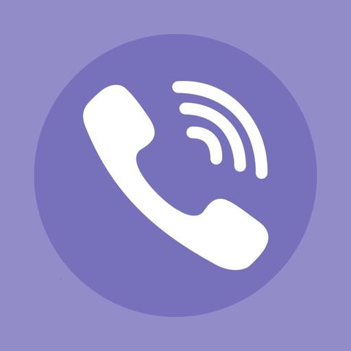 呼死你-网络电话追呼服务平台