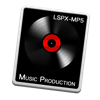Professional Music Production - Edition 1