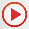 PlayTube - Video Player & Streamer for YouTube