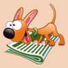 TextFinder - OCR Scanner & Recognizer + translator