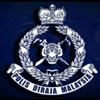 Volunteer Smartphone Patrol (VSP)