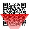 A QR Code Reader qr reader for iphone