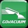 www.govacuum.com www wonderland com