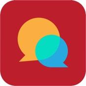 LikeSo [iOS]