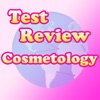 Test Review Cosmetology Master