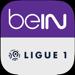 beIN Ligue 1
