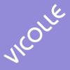 VICOLLE《ビコレ》-美容目利きが選ぶ旬感トピック