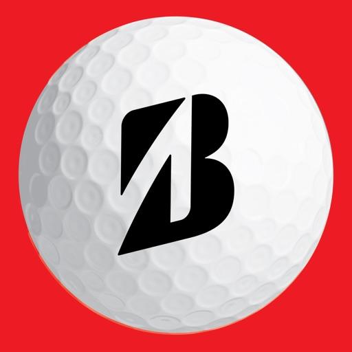 Bridgestone golf bfit by inc