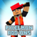 Pixelmon Add ons for Minecraft - Pocket Editiоn PE