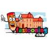 Fastooning