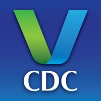 Cdc vaccine schedules app download android apk for Cdc luxembourg