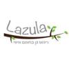 לה זולה - La Zula by AppsVillage