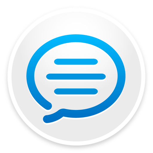 AnyTalk — Fast Secure Messaging for Mac