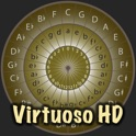 Circle of 5ths Virtuoso HD icon