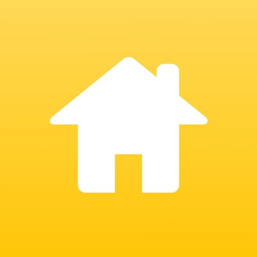 Home - Smart Home Automation
