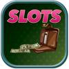 888 slots Lucky in Bet -- Deluxe Vegas Casino Wiki