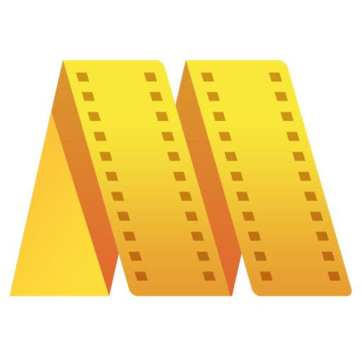 Video Editor MovieMator – Free Movie & Film Maker!
