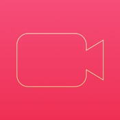 YouUpload – Upload videos for YouTube