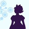 カラダのキモチ:生理日・排卵日予測・妊活サポート