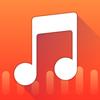 Lecteur de Musique - Musique pour l'activité