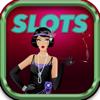 999 SLOTS - Free Spin Vegas & Win Wiki