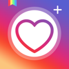 Insta Like Boost- Get More Instagram Likes Free