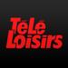 Programme TV Télé Loisirs