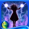 Myths of the World: Island of Forgotten Evil Spel gratis för iPhone / iPad