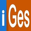 iGes - Gestión de ventas