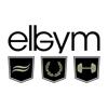 ELBGYM .scheduler