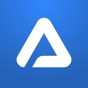 AirMount: Drahtloser Zugriff auf iPhone oder iPad (praktisch für Fotos)