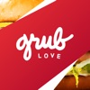 Grub Love by Grub Burger Bar app free for iPhone/iPad
