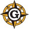 GILLC Services