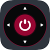 Remote Control LG Smart TV (webos) for Apple Watch