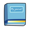 Daily Journal for Me Wiki